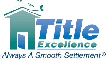 Title Excellence - Always A Smooth Settlement